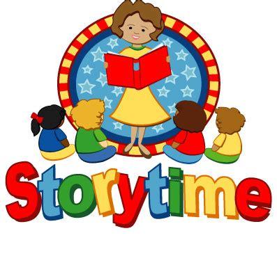 Homework story writing