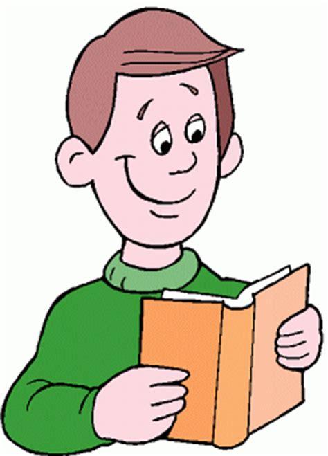Homework Help Writing A Story - buywritehelpessaycom
