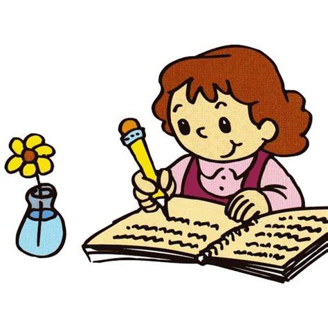 1000 writing Ideas - Timesavers For Teacherscom