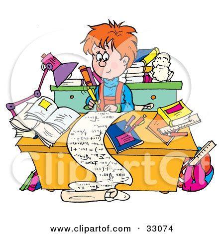 Story Writing - Writing - English - Homework Resources
