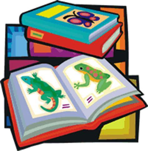 Help Homework Short Story Writing - buyworktopessayorg